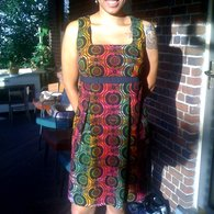 Maya_in_dress_1_listing