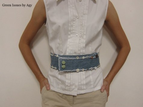 Belt_web_front_large