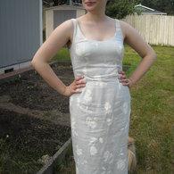 Jip_dress_again_listing