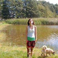 Spodnie_zielone_przod_listing