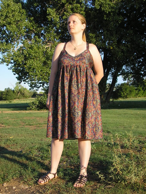 Sewing_1485_large