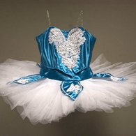 This_thing_called_ballet_1_listing