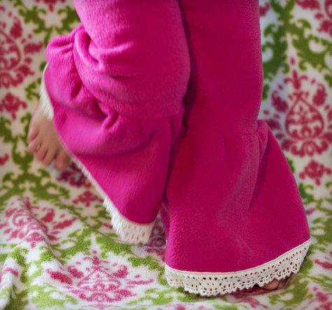 Boutique_pants_glamour_20110214_0746_large