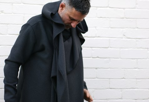 Wool_crepe_draped_coat_with_hood_and_built_in_scarf_by_urbandon_19__large