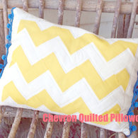 Chevron_quilted_pillowcase_-_sabrina_alery_listing
