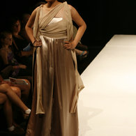 Fashionshow2011-454_listing