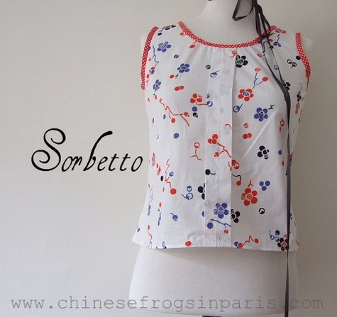 Sorbetto_large