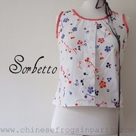 Sorbetto_listing