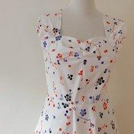 Dress_099_listing