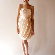 Alison_bridesmaids_dress1_listing