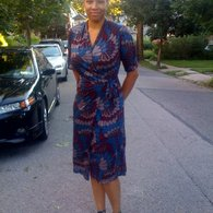 Maya_s_wrap_dress_listing