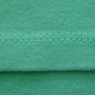Cover_stitch_right_side_listing