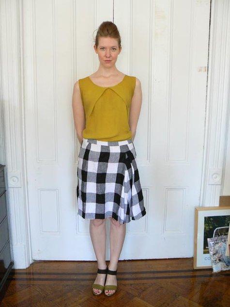 Check_skirt_1_large