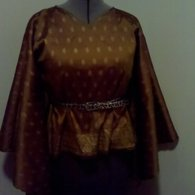 Tunic_with_belt_listing
