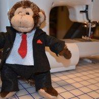 Monkey_suit_listing