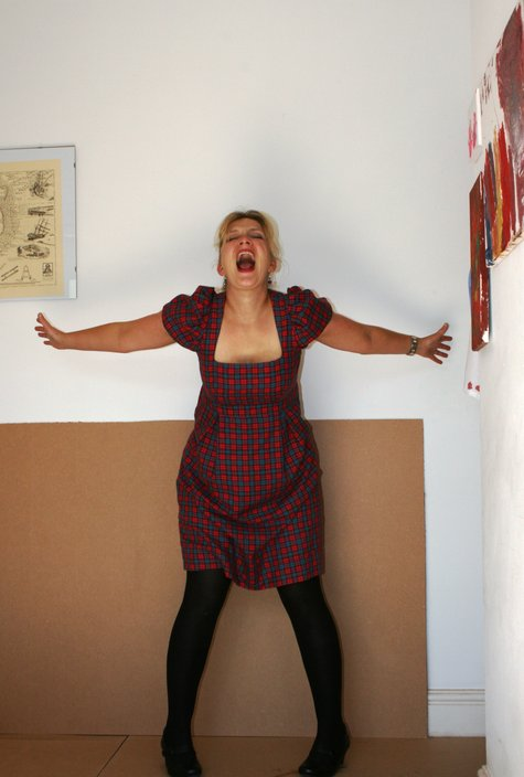 Plaid_cat-scaring_dress_large