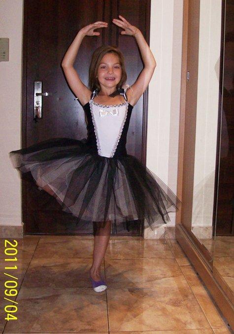 Alina_balerina_2_large