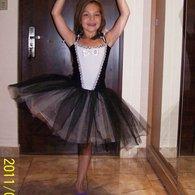 Alina_balerina_2_listing