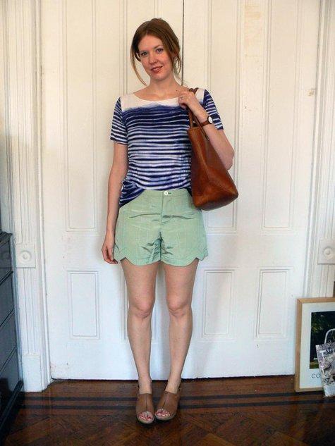 Scalloped_shorts_large