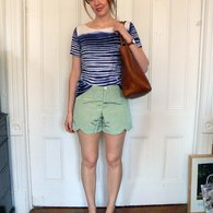 Scalloped_shorts_listing