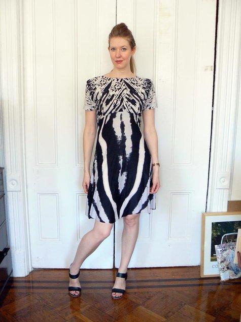 Poly_dress_large