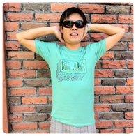 Photo_6__listing