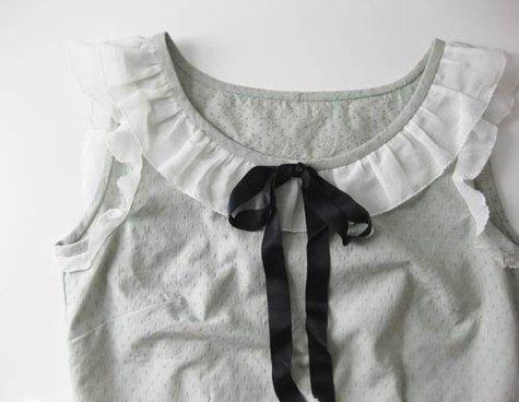 Mint-blouse_large