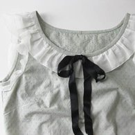Mint-blouse_listing