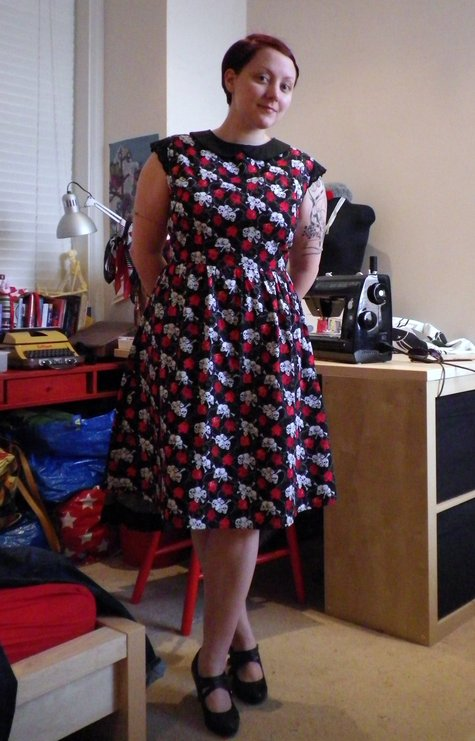 Dress_005_large