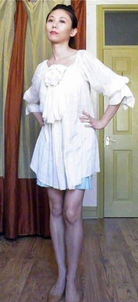 La-chemise-08_large