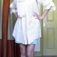 La-chemise-08_listing