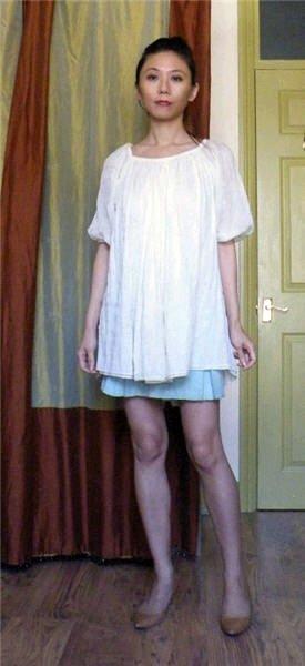 La-chemise-13_large