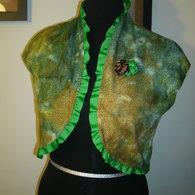 Costura_2011_016_listing