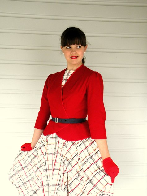 50_s_fair_outfit_040_large