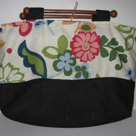 Floraltote_ballwoodenhandle_listing