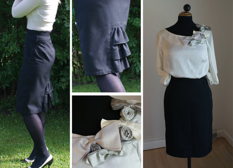 Skirt_and_blouse_large