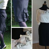 Skirt_and_blouse_listing