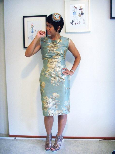 Chinesedress1_large