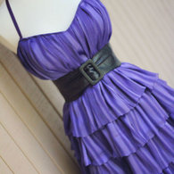 Diy-purple-dress-2_listing