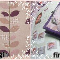 Leaf_purse_listing