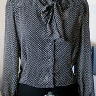 Blouse2_listing