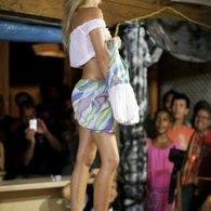 Fashion_15_listing