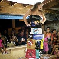 Fashion_19_listing