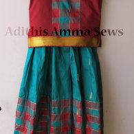 Navarathri_dress1_1_listing