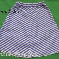 4_panel_skirt_listing