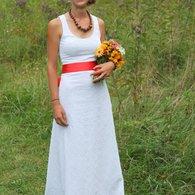 Dress_1_listing