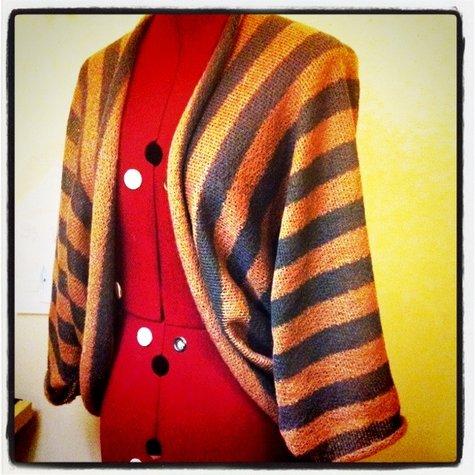 30_min_jacket_large