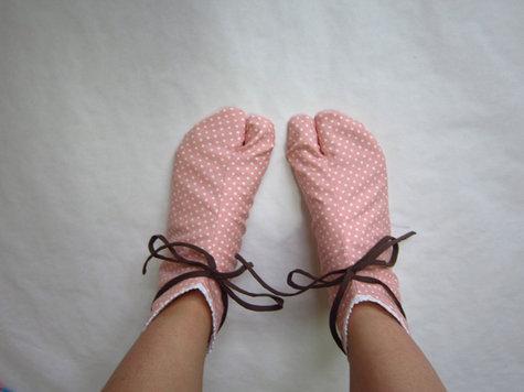 Tabi_socks2_large