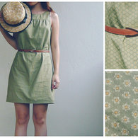 Green-flower-tunic-web_listing