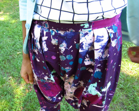 Pants8_large